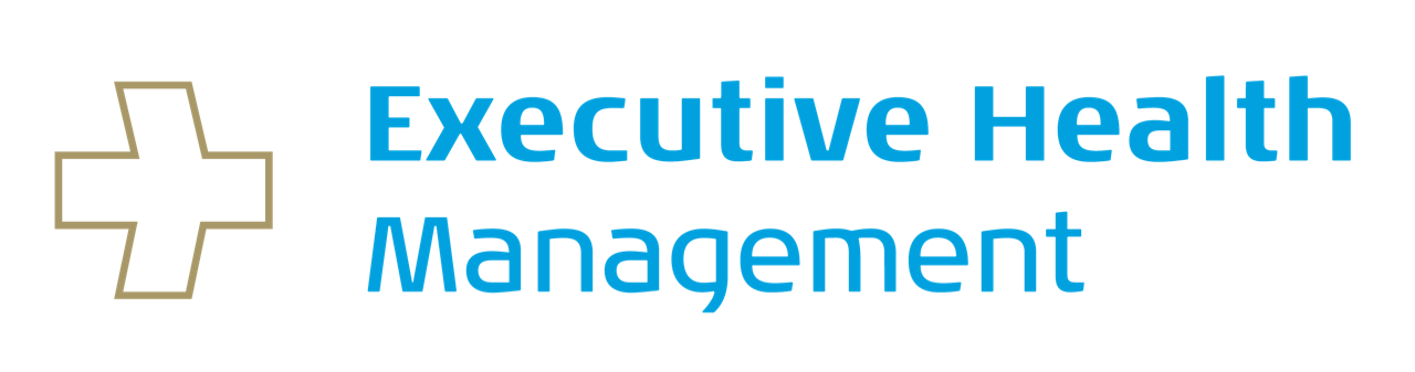 Executive Health Management